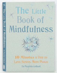little-book-of-mindfulness