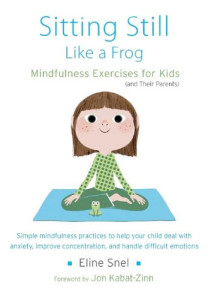 mindfullness-exercses-for-kids-book