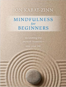 mindfullness-for-beginners-book