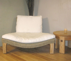 seagrass-cushion-meditation-chair