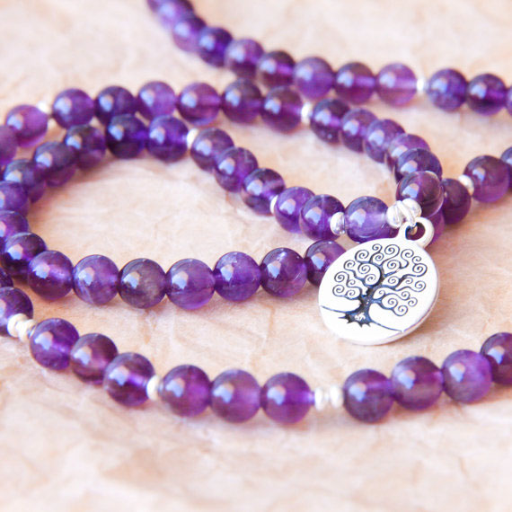 What Are Mala Meditation Beads Meanings By Color Best