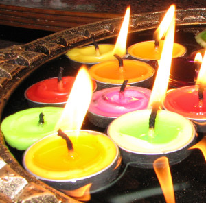candles-meditation