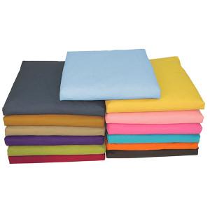 cotton zabuton meditation mat
